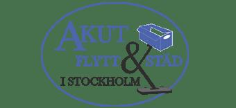 Akut Städ- & FlyttPatrullen